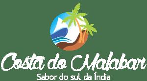 Costa do Malabar